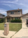 Photo of 5359 Peppermint Dr, Kirby, TX 78219 (MLS # 1335878)