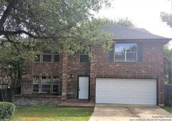 Photo of 13514 FORUM RD, Universal City, TX 78148 (MLS # 1335968)