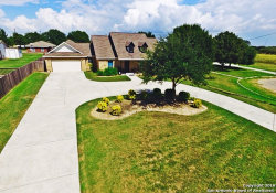 Photo of 14531 CHANCE DR, Lytle, TX 78052 (MLS # 1336293)