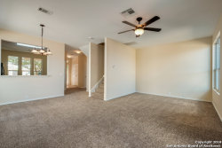 Photo of 10215 LATELEAF OAK, San Antonio, TX 78223 (MLS # 1336332)