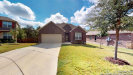 Photo of 10772 Texas Star, Helotes, TX 78023 (MLS # 1336356)