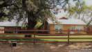 Photo of 3426 COBLE RD, Poteet, TX 78065 (MLS # 1336367)