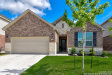Photo of 10707 DESERT ROCK, Helotes, TX 78023 (MLS # 1336402)