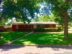 Photo of 242 LOCKNERE LN, San Antonio, TX 78213 (MLS # 1336459)