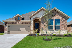 Photo of 5017 Arrow Ridge, Schertz, TX 78124 (MLS # 1336653)