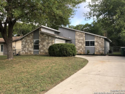 Photo of 4131 FAMILY TREE, San Antonio, TX 78222 (MLS # 1336907)