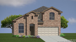 Photo of 5802 CALAVERAS WAY, San Antonio, TX 78253 (MLS # 1337041)