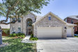 Photo of 14304 DONA ANA DR, Helotes, TX 78023 (MLS # 1337061)
