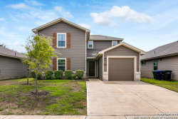 Photo of 5618 MEDINA FARM, San Antonio, TX 78222 (MLS # 1337089)