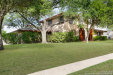 Photo of 6231 RUE SOPHIE ST, Leon Valley, TX 78238 (MLS # 1337168)