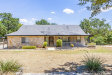 Photo of 32118 LAKE WIND, Bulverde, TX 78163 (MLS # 1337306)