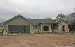 Photo of 914 LONDON, Castroville, TX 78009 (MLS # 1337308)
