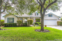 Photo of 3506 WINDY RIDGE CT, San Antonio, TX 78259 (MLS # 1337324)