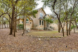 Photo of 20041 Buckhead Ln, Garden Ridge, TX 78266 (MLS # 1337418)