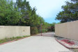Photo of 19512 CHIMNEY CREEK RD, Helotes, TX 78023 (MLS # 1337429)