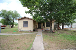Photo of 1615 E Chavaneaux Rd, San Antonio, TX 78214 (MLS # 1337483)