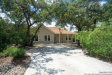 Photo of 737 CANYON EDGE, Canyon Lake, TX 78133 (MLS # 1337526)