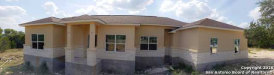 Photo of 322 TOUCAN DR, Spring Branch, TX 78070 (MLS # 1337618)