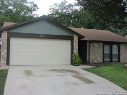 Photo of 2807 Lake Meadow St, San Antonio, TX 78222 (MLS # 1337676)