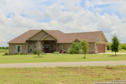 Photo of 251 COUNTY ROAD 684, Lytle, TX 78052 (MLS # 1337678)