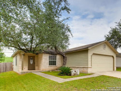 Photo of 20519 LIATRIS LN, San Antonio, TX 78259 (MLS # 1337753)