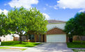 Photo of 8130 ROSESPUR PARK, Selma, TX 78154 (MLS # 1337782)