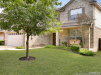 Photo of 14020 AUBERRY DR, Helotes, TX 78023 (MLS # 1337902)