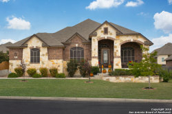 Photo of 3317 JONS WAY, Marion, TX 78124 (MLS # 1337948)