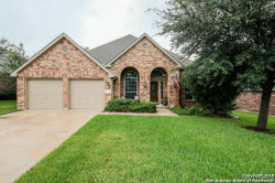 Photo of 21834 BARTON WOODS, San Antonio, TX 78259 (MLS # 1337999)
