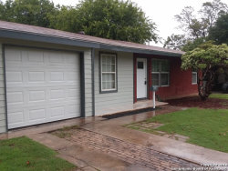 Photo of 243 CRAIGMONT LN, San Antonio, TX 78213 (MLS # 1338057)