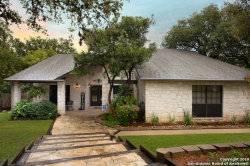Photo of 19402 Encino Summit, San Antonio, TX 78259 (MLS # 1338066)