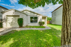 Photo of 3510 BOTTOMLESS LK, San Antonio, TX 78222 (MLS # 1338075)