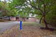 Photo of 355 Quail Run St, Canyon Lake, TX 78133 (MLS # 1338107)
