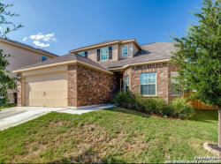 Photo of 6111 Blind Meadows, San Antonio, TX 78222 (MLS # 1338161)