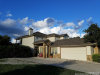 Photo of 1113 Paradise Dr, Canyon Lake, TX 78133 (MLS # 1338190)