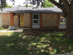 Photo of 3234 MERRIWEATHER, San Antonio, TX 78223 (MLS # 1338280)