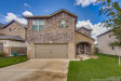 Photo of 252 Heavenly View, Cibolo, TX 78108 (MLS # 1338390)