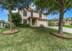Photo of 707 Eagles Glenn, Schertz, TX 78108 (MLS # 1338530)