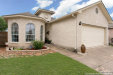 Photo of 10214 Homburg Ranch, Helotes, TX 78023 (MLS # 1338589)