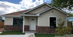 Photo of 330 Esma, San Antonio, TX 78223 (MLS # 1338633)