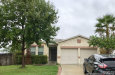 Photo of 6141 PORTCHESTER, Schertz, TX 78108 (MLS # 1338651)