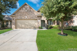 Photo of 13119 Essen Forest, Helotes, TX 78023 (MLS # 1338709)