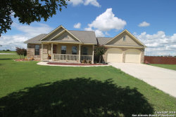 Photo of 16206 Ethans Crossing, Lytle, TX 78052 (MLS # 1338763)