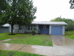 Photo of 430 FUTURE DR, San Antonio, TX 78213 (MLS # 1338776)