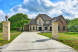 Photo of 1508 Rebecca Ranch Rd, Canyon Lake, TX 78133 (MLS # 1338783)