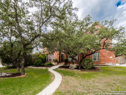 Photo of 22207 Navasota Circle, San Antonio, TX 78259 (MLS # 1338855)