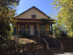 Photo of 938 DAWSON ST, San Antonio, TX 78202 (MLS # 1338859)