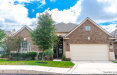 Photo of 13526 Windmill Trace, Helotes, TX 78023 (MLS # 1338873)