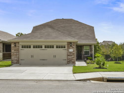 Photo of 12946 Cache Creek, San Antonio, TX 78253 (MLS # 1338912)