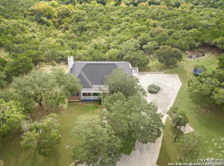 Photo of 105 High View Dr, Boerne, TX 78006 (MLS # 1339056)